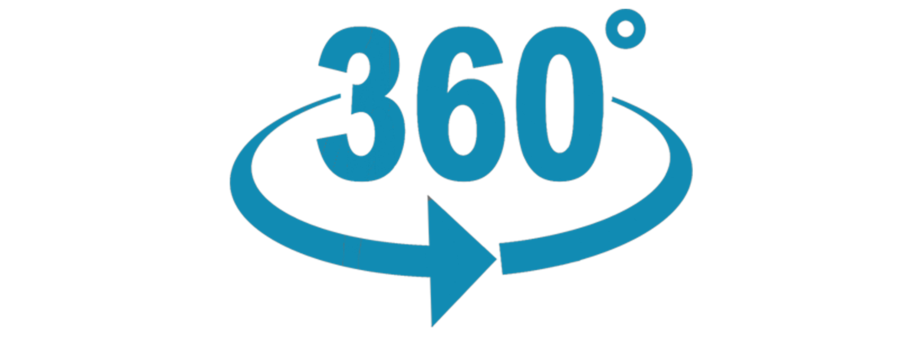 360-graden-viewer