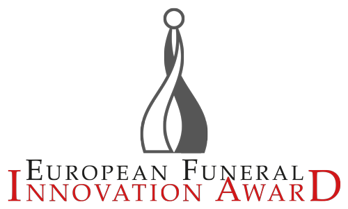 Deelnemer EUFIA 2017