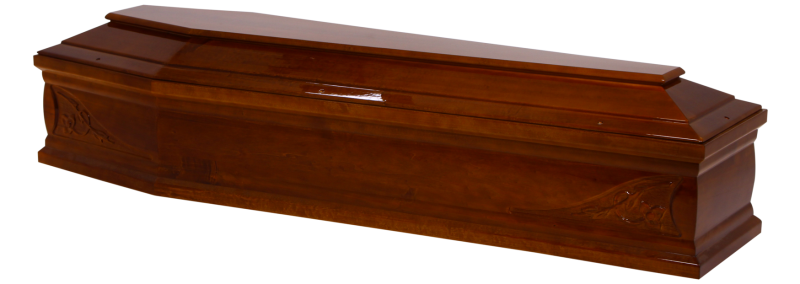 funico france fabricant de cercueils. Black Bedroom Furniture Sets. Home Design Ideas